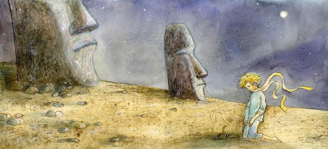 художница татьяна казмирук