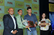 Idea Student Awards presentation-thumbnail-3