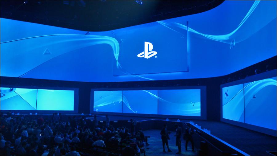 """PlayStation Experience será um evento """"sem precedentes"""""""