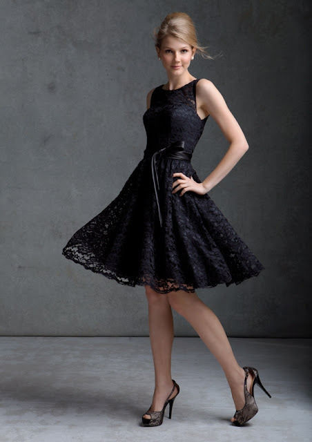 http://www.aislestyle.co.uk/nectarean-aline-straps-lace-sashesribbons-shortmini-satin-bridesmaid-dresses-p-1540.html