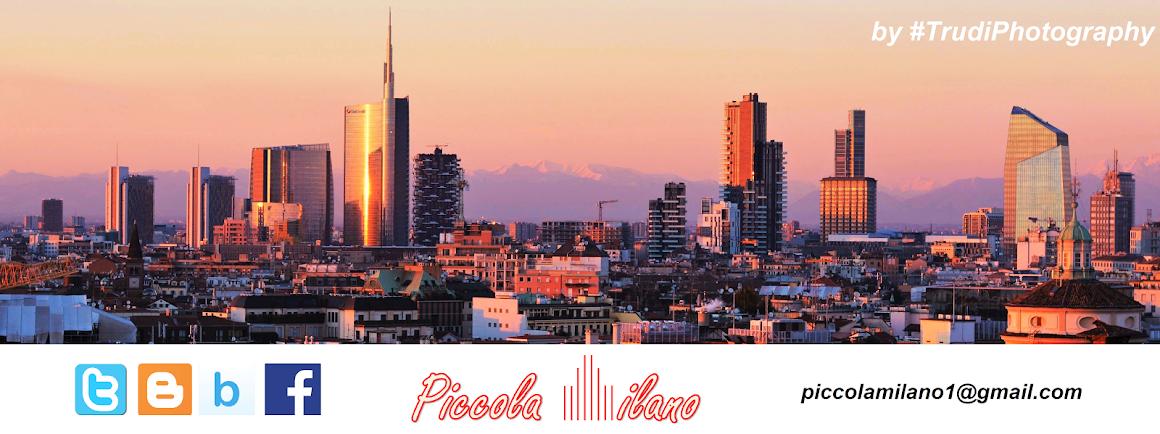 Piccola Milano