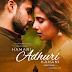 Hamari Adhuri Kahani All Song Lyrics