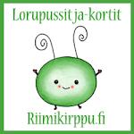 Lorupuoti