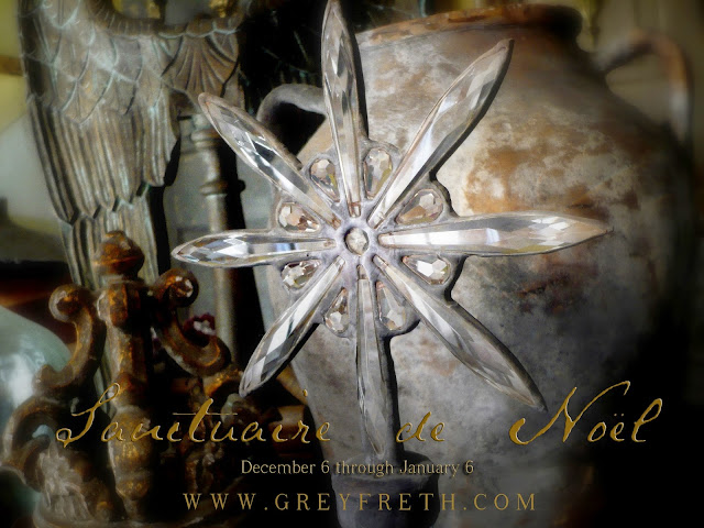 http://greyfrethsanctuary.blogspot.com