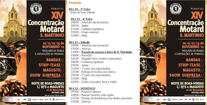 XIV Conc.M.C.Vale do Sousa-12 e 13/11/2011 4