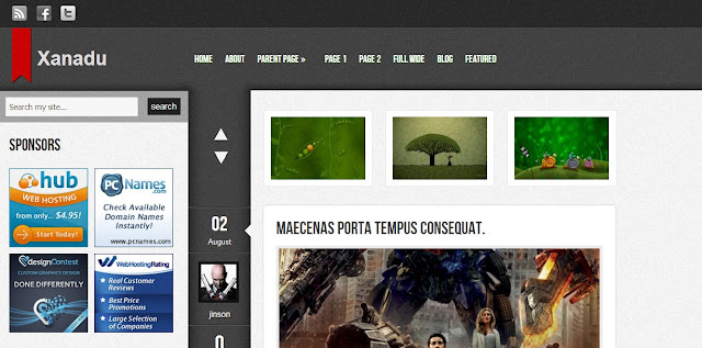 online-shop-free-wordpress-theme-xanadu-download