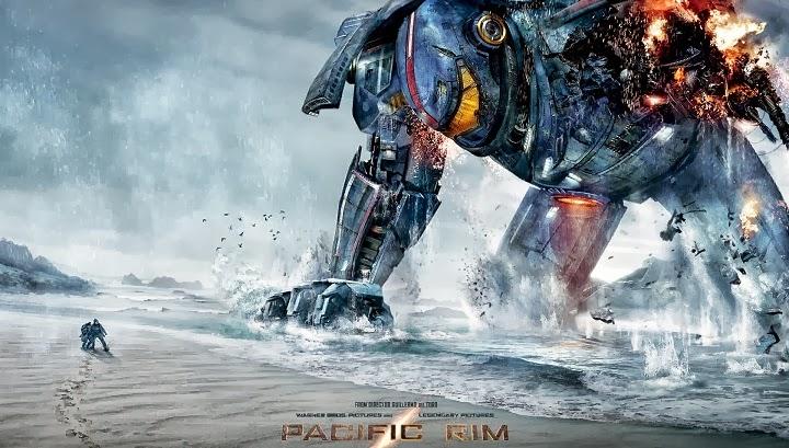 Blognya Abdi: Download Film Pacific Rim (2013) 720p Bluray ... Pacific Rim 2013 Bluray
