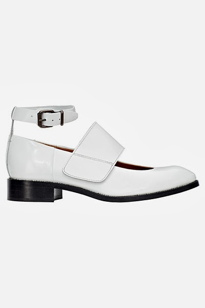 Acne-elblogdepatricia-shoes-zapatos-calzado-chaussures-scarpe-white