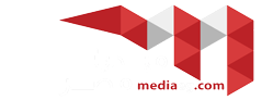 ميديا مصر