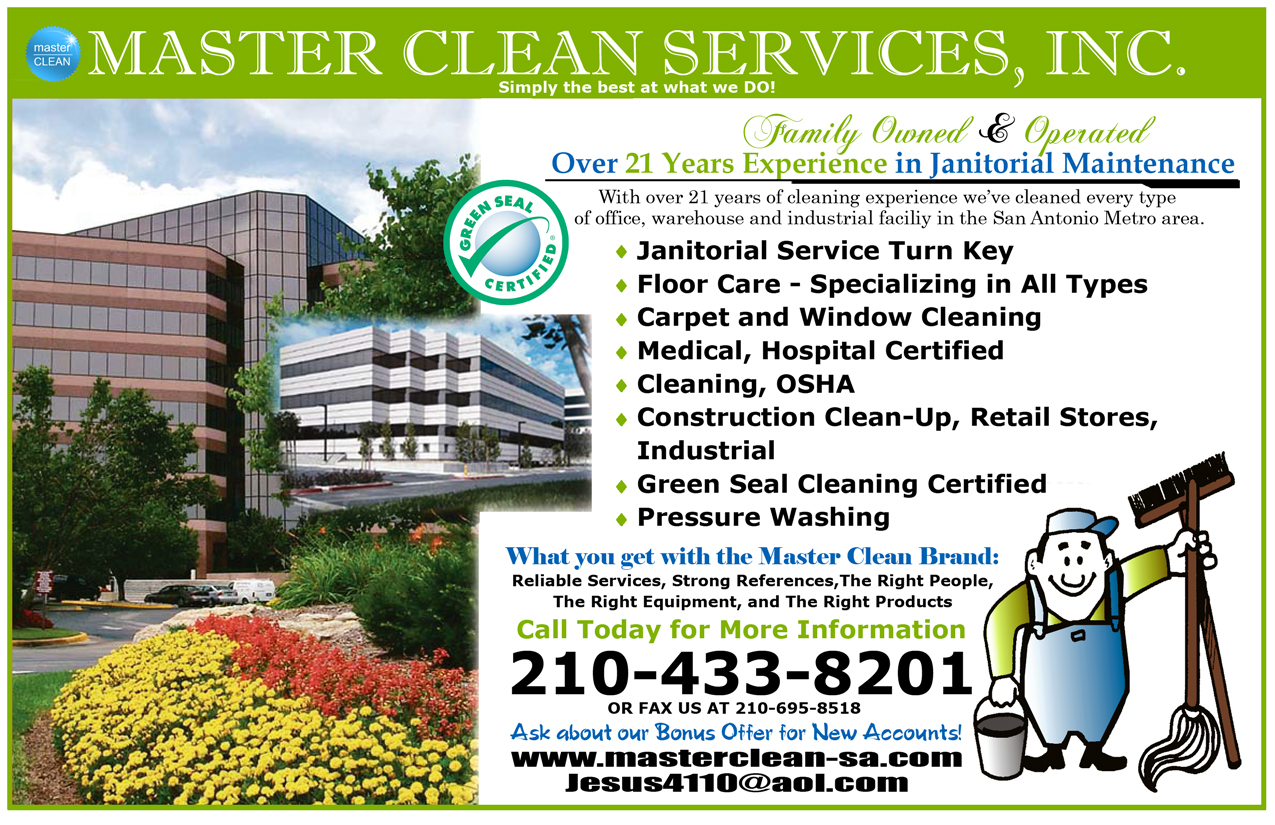 Carpet Cleaning Flyers Franchise Companies