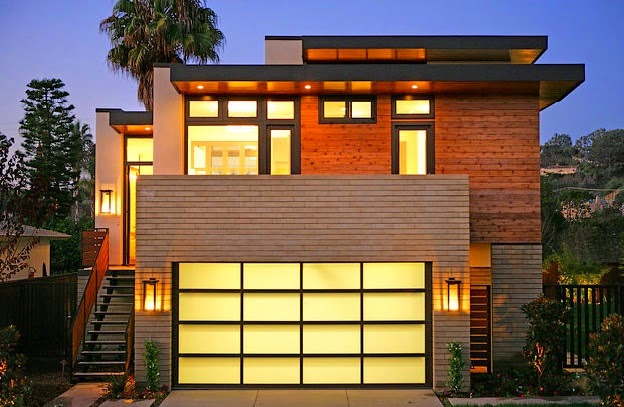 Rs Garage Doors And Gates How To Repair A Fiberglass Garage Door