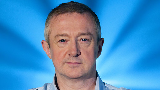 Source Louis Walsh