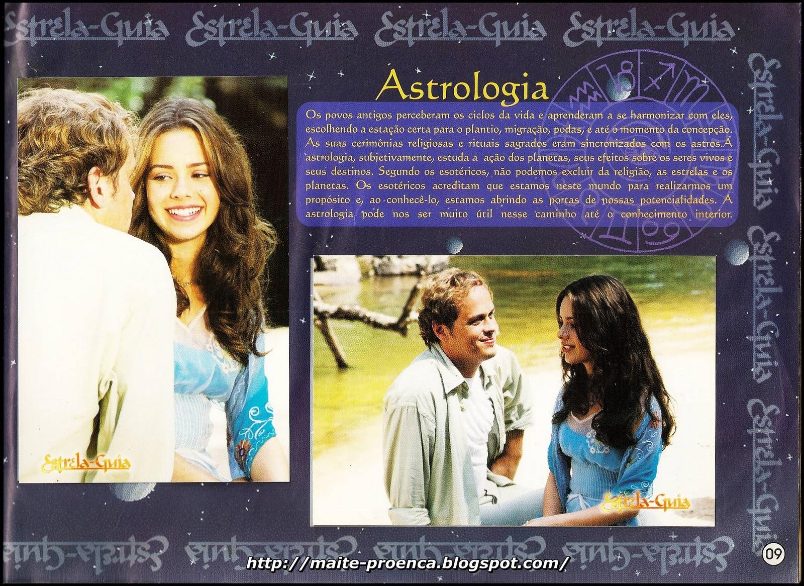 691+2001+Estrela+Guia+Album+(10).jpg