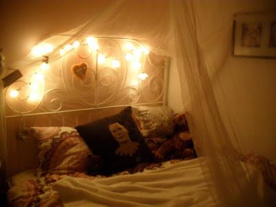 fettn pfchen entweder oder. Black Bedroom Furniture Sets. Home Design Ideas