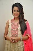Deeksha panth glamorous photo shoot-thumbnail-15
