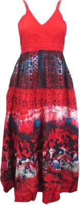 http://www.flipkart.com/indiatrendzs-women-s-a-line-dress/p/itme9hbd8bku68m2?pid=DREE9HBDQ7BTAVG9&ref=L%3A-1201257142321265439&srno=p_14&query=indiatrendzs+party+dress&otracker=from-search