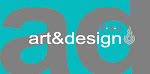 RSU Arts and Design Data Base Weblog