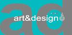 RSU Arts and Design Data Base Weblog