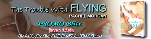 https://sites.google.com/a/myaddictionisreading.com/summer-2014-promo-s/rachel-morgan