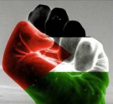 http://3.bp.blogspot.com/-s5anWdyIcBQ/UB6sBmp6KpI/AAAAAAAADl0/NXu-o_kkAiw/s1600/05+08+12+Poing+Palestine.jpg