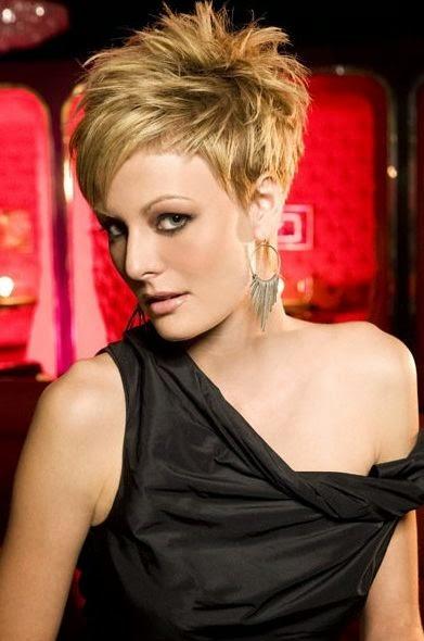 essayage de coupe de cheveux gratuit Coiffure femme : tester une coupe de cheveux femme ou utilisez votre webcam pour ajustez essayage de coiffure gratuit avec web cam en savoir plus propos de essayage.