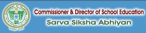 Telangana Teachers Data Entry Online Last Date-childinfo.tg.nic.in