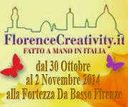 FlorenceCreativity.it