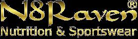 N8Raven Nutrition & Sportswear Blog