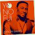 Tema Nuevo Descargar: Anthony Santos - Yo No Fui (Merengue 2k14)