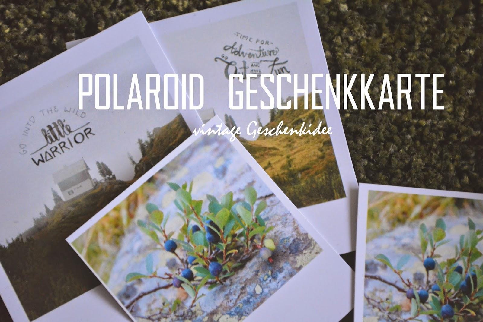 http://pia-malagala.blogspot.de/2014/12/polaroid-geschenkkartchen.html