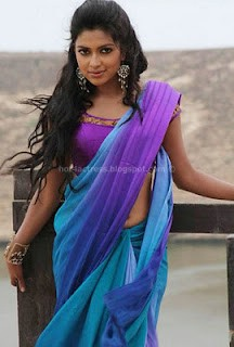 bollywood, tollywood, hot, Amala, paul, hot, navel, stills