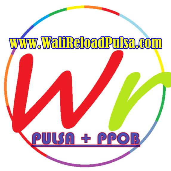 Cara Menjadi Master Agen Langsung ke Server Wali Reload Pulsa Online Murah Bogor Jabodetabek
