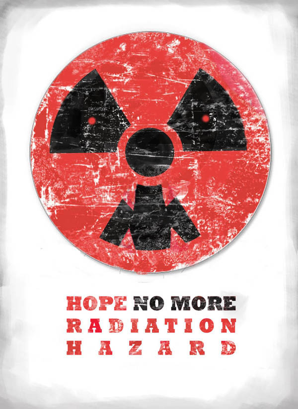 http://3.bp.blogspot.com/-s5fPf0rnZiA/TYTnnNMQl0I/AAAAAAAAIh0/weGRjdwFNmk/s1600/japan-radiation-s.jpg