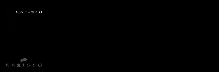 doRISCOaoRABISCO