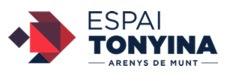 Colaboro con Espai Tonyina