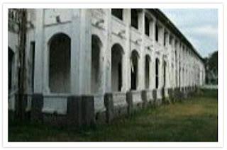 IMG 20151115 210536 - Lahirnya Bangunan Bersejarah Lawang Sewu