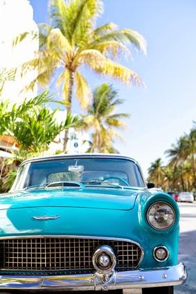 Informarse sobre Seguro Auto Online Southeast Orlando Fl