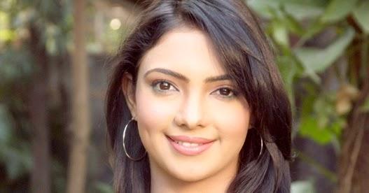 Dwarka Parichay News - Info Services: Pooja Banerjee aka ...