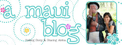 A Maui Blog on Facebook
