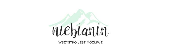 Niebianin