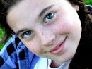 Laura-Lise