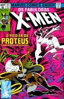 http://www.mediafire.com/download/aodksell7jsmyx8/Os.Fabulosos.X-Men.(X-Men.V1).127.HQBR.22NOV13.Os.Impossiveis.cbr