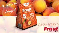Passatempo Fruut
