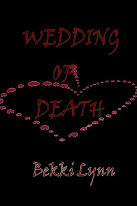 Wedding of Death