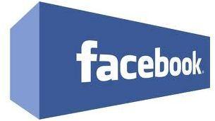 5 Kegunaan Membuat Aplikasi Di Facebook