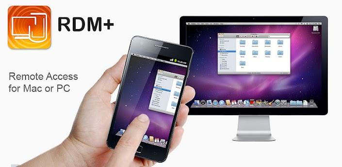 Cute pdf writer windows. RDM_Remote_Desktop.jpg. mayonaka no shadow boy si