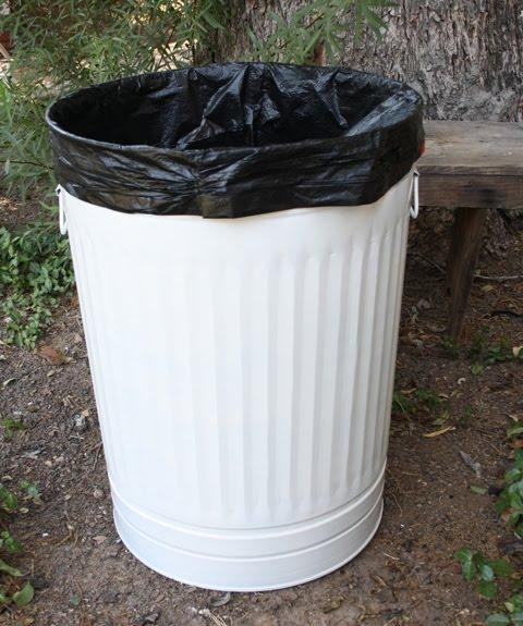 trash%2Bcan%2B005.JPG