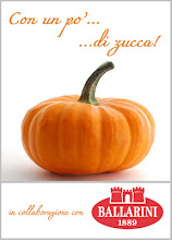Con un p di zucca