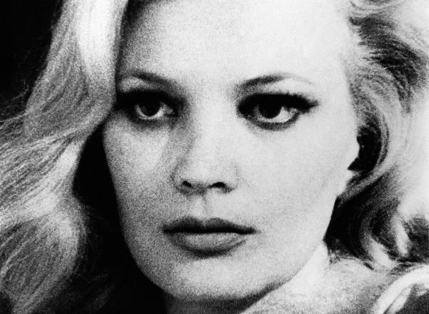 Rostros (Faces, 1968)