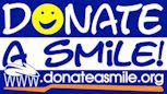 Donate A Smile